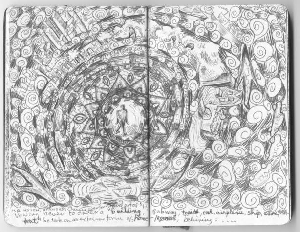 notebook drawings 09 015