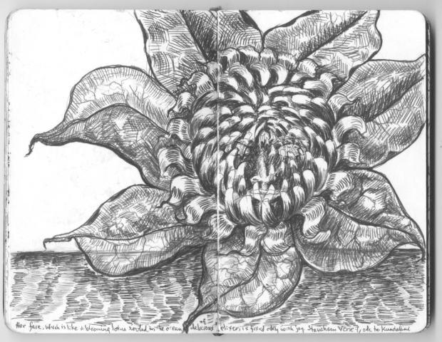 drawings, scanned 11.08 018