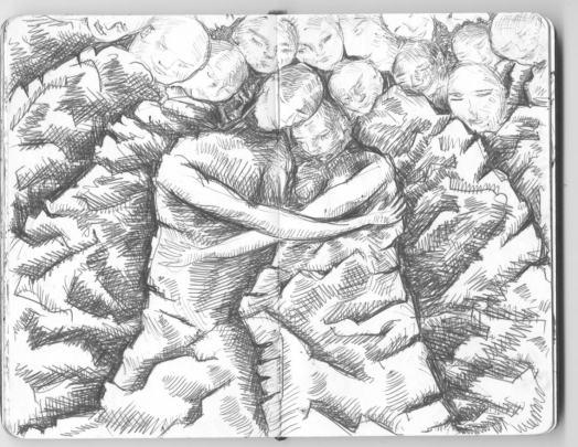 drawings, scanned 11.08 020