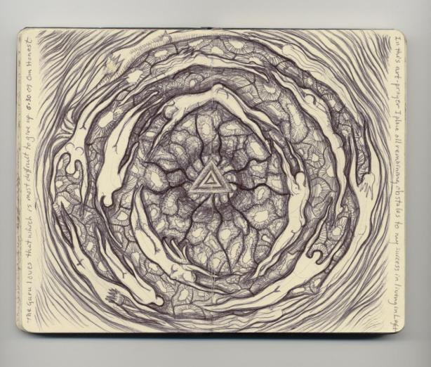 drawings of 1.10 004