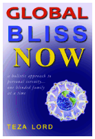 Global Bliss NOW